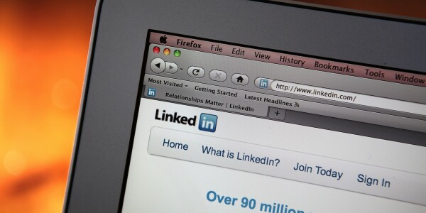 What we found when we analyzed the top 1,000 posts on LinkedIn