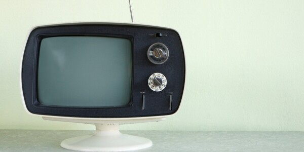 Broadcast 2.0: Television is about to enjoy its biggest renaissance in 50 years