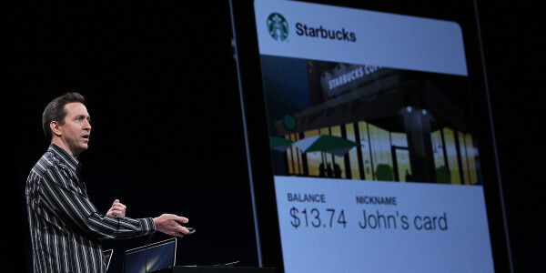 Don't Pass this up: Getting your business on Apple's Passbook, DIY style