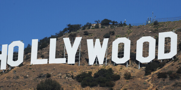 5 ways that technology will change the entertainment industry in 2013