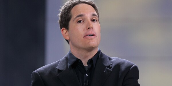 Hulu CEO Jason Kilar and CTO Rich Tom to leave company in Q1