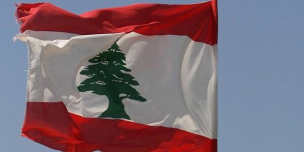 Lebanon is tough for tech entrepreneurs, but that's not holding them back