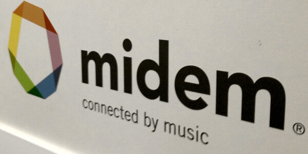 Online gigging, an iPad guitar and gamified fan campaigns triumph as Midemlab's winners are revealed