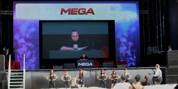 Kim Dotcom's extradition hearing to go ahead on September 21