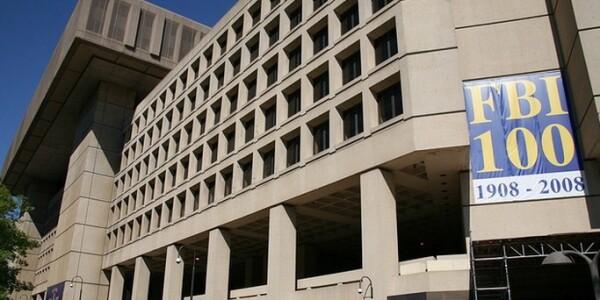 How the FBI viewed Aaron Swartz: Read his file