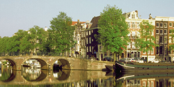 Taking stock of the Dutch tech cluster: What The Netherlands needs to win the European startup scene