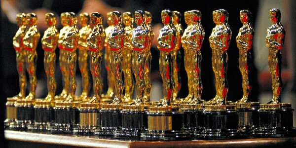 Streaming-only films now eligible for Academy Awards (sort of)