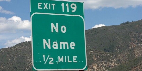 A great name wins — Here's how to find yours