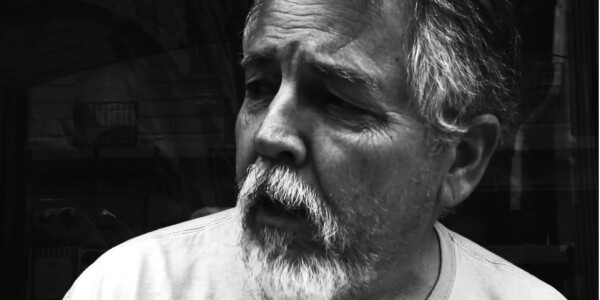 TNW interviews author and consumer advocate Doc Searls