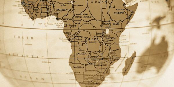 Why winning in African tech is a patience game