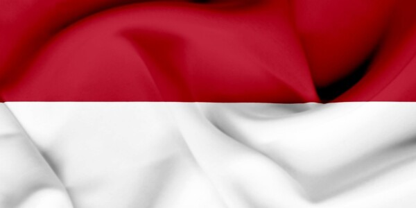 Indonesian government set to begin regulating startup incubator programs this month