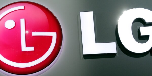 LG launches mid-range G Pro Lite with a 5.5-inch display, Stylus Pen, dual-SIM and Android Jelly Bean