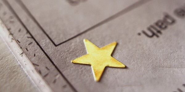 Rewards and recognition: two highly effective ways to motivate your employees