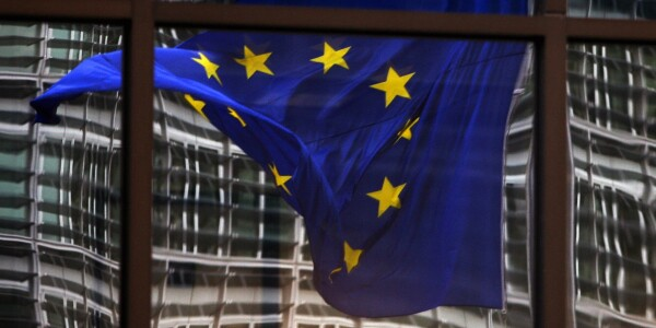 EU data protection reform: A pandora's box or a new dawn for personal data?