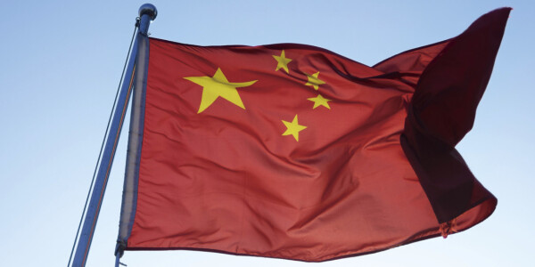 China Mobile targets overseas growth as it prepares to launch a mobile Skype competitor