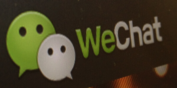 6 things you may not know about Tencent
