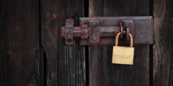 3 myths about keeping your startup a secret