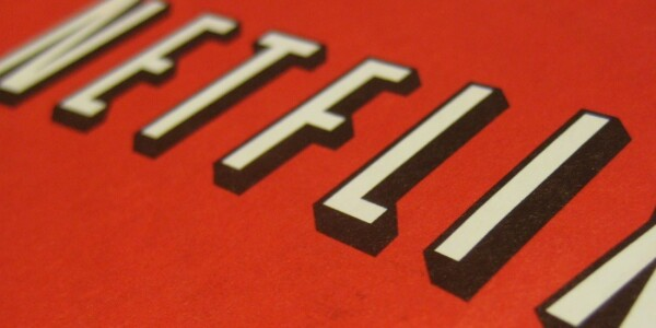 Netflix makes its much-anticipated debut in France