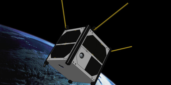 Grishin Robotics invests $300,000 in NanoSatisfi, so you too can explore space