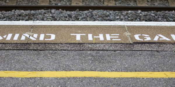 Bridging the 'pitch vs reality' gap