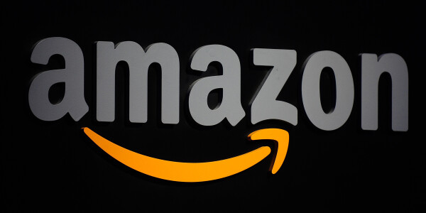 Amazon details first pilot season of 2015 with shows from Ridley Scott and Carlton Cuse