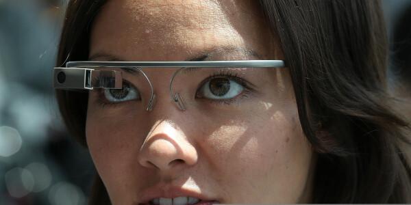Google Glass has 'zero chance' of becoming mainstream, says Khosla Ventures' Keith Rabois