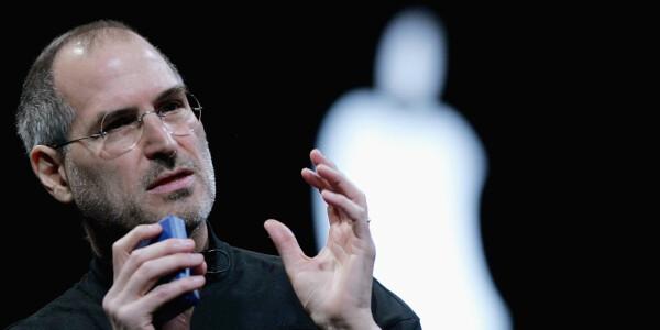 10 Steve Jobs videos you should watch instead of Ashton Kutcher's 'Jobs'