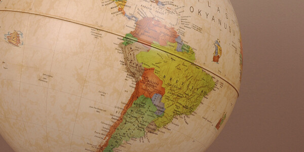 Web 2.0 in Latin America: Why we blew it and what we can do to fix it