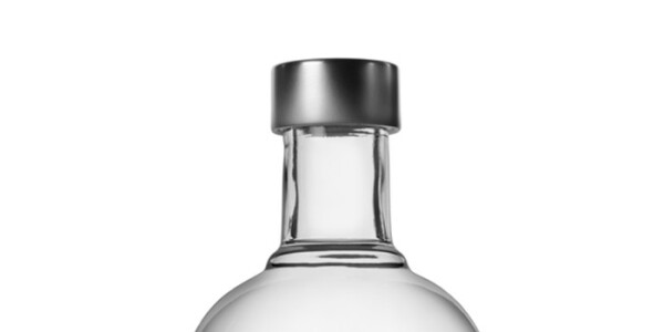 How We Created a Fake Vodka Brand to Promote Our Startup