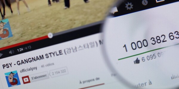 10 tips for social video success