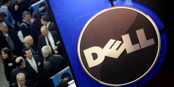 Dell shareholders approve $24.9bn buyout by Michael Dell and Silver Lake to take the firm private
