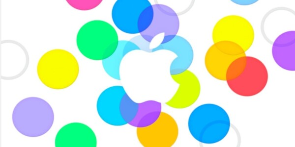TNW Poll: What Were You Hoping Apple Would Announce Today?
