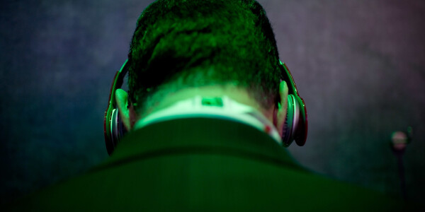 Listen while you work: What music does to your brain