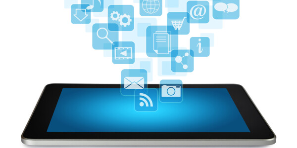 Five ways to prepare your app for a supercharged launch on the App Store