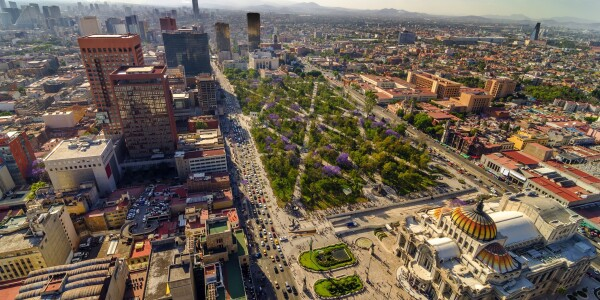 Everything you need to know to create the next big company in Latin America
