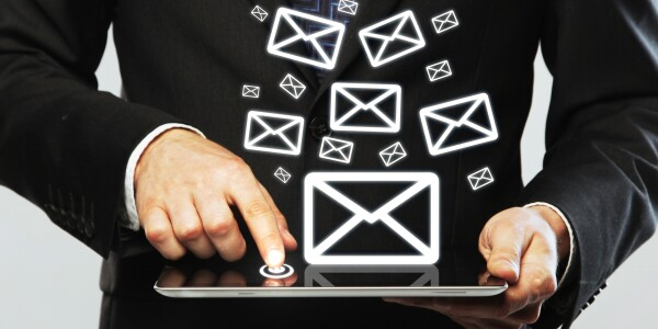 How to craft the perfect email subject line