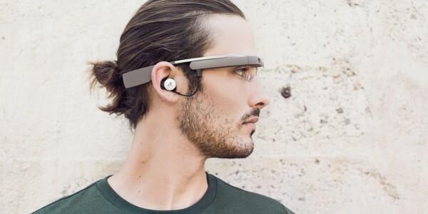 Can Google un-break Google Glass?
