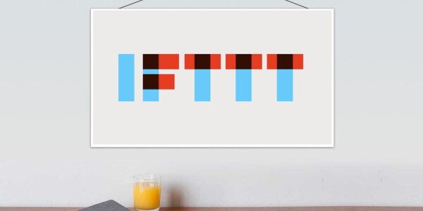 10 new IFTTT recipes now that Twitter support is back