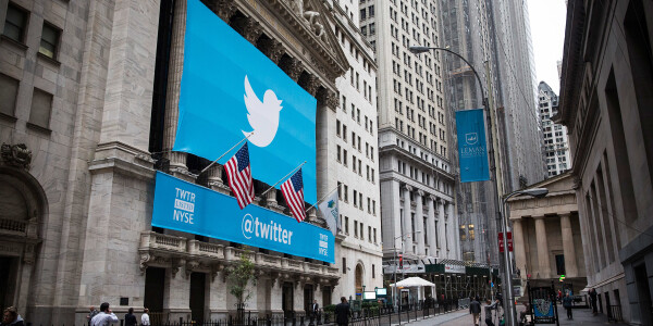 Why Twitter should focus on even more local features