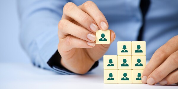 5 key attributes to look for in the perfect startup hire