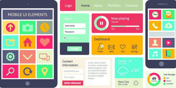 Best practices for building cross-platform mobile apps