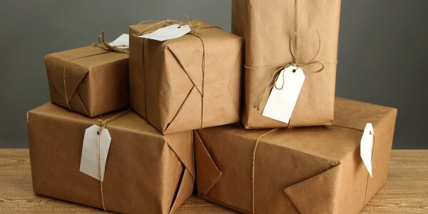 Why shipping your product on time is harder than it sounds