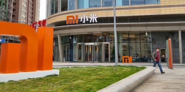 Xiaomi's Hugo Barra defends 'sensational' copycat claims, says Apple is an inspiration