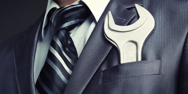 How the Enterprise of Things is turning the CIO into the Chief Integration Officer