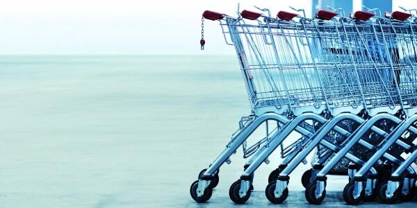 8 strategic hacks for building marketplace liquidity