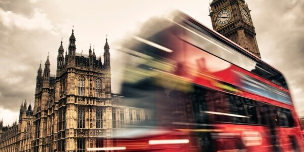 The Future Fifty: A dissection of the United Kingdom's tech scene