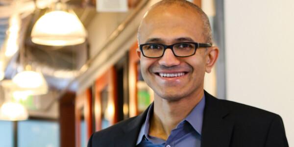 Microsoft CEO Satya Nadella criticizes India's discriminatory CAA law