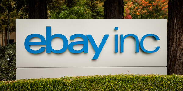 eBay Inc reveals activist investor Carl Icahn submitted proposal to spinoff PayPal from company