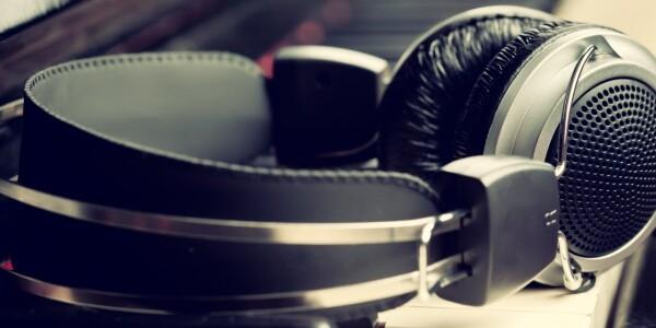 Why are digital music merchants ignoring emerging markets?