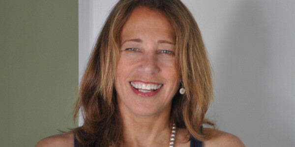 Original Mac designer Susan Kare on how everyday objects made computing personal
